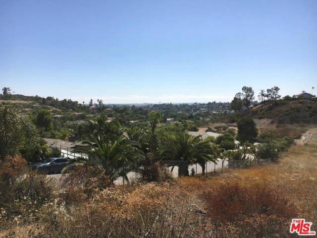 Vista, CA 92084 :: Golden Palm Properties