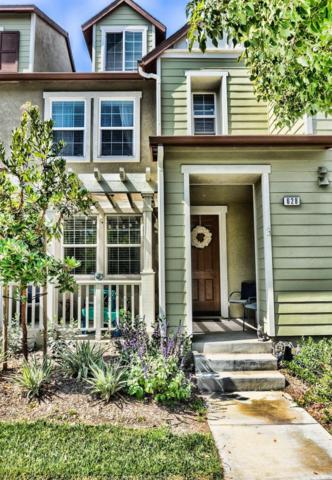 628 Flathead River Street, Oxnard, CA 93036 (#219010115) :: Lydia Gable Realty Group