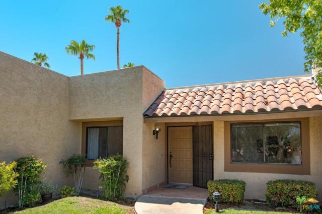 47706 Date Palm Court, Palm Desert, CA 92260 (#19496054PS) :: The Pratt Group