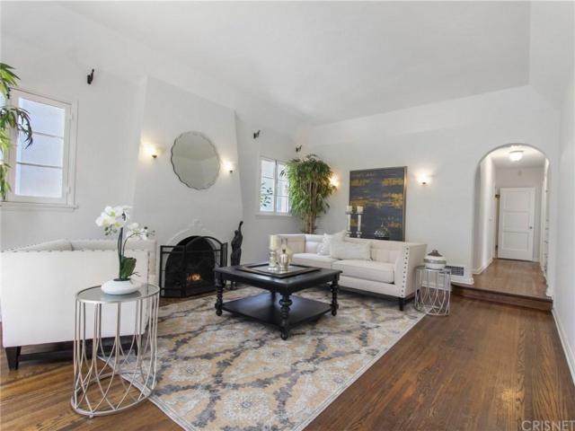 3963 Edenhurst Avenue, Atwater Village, CA 90039 (#SR19194145) :: Paris and Connor MacIvor