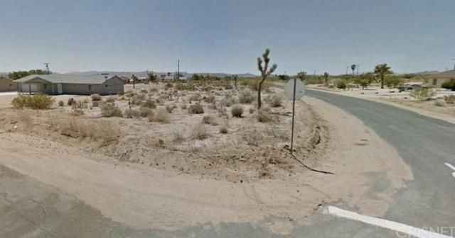 58253 Pimlico Street, Yucca Valley, CA 92284 (#SR19194491) :: Lydia Gable Realty Group