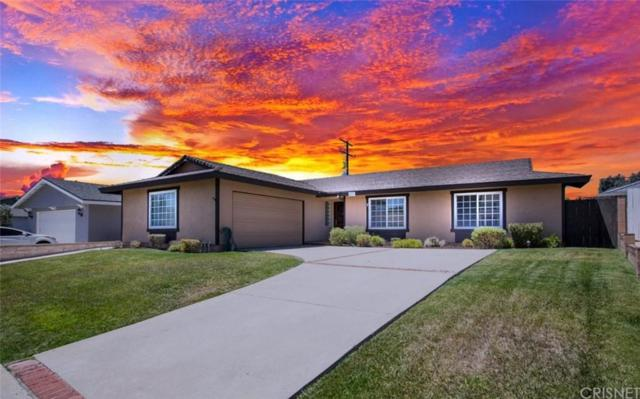 2291 Brentwood Avenue, Simi Valley, CA 93063 (#SR19157909) :: Lydia Gable Realty Group