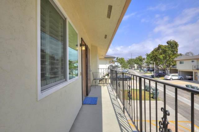 1212 Bryce Way, Ventura, CA 93003 (#219011376) :: Lydia Gable Realty Group