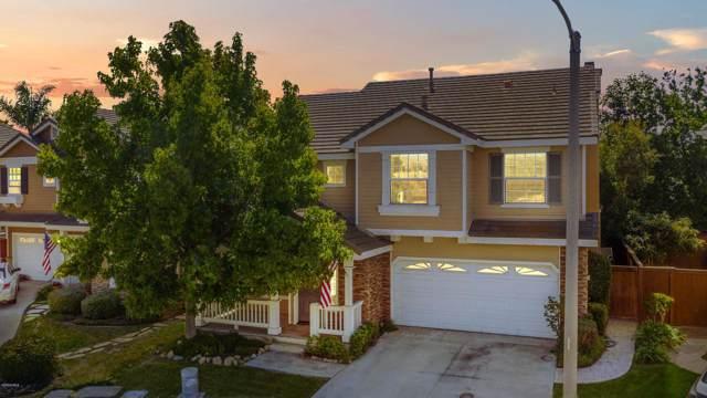 777 Walcott Avenue, Ventura, CA 93003 (#219011417) :: Lydia Gable Realty Group