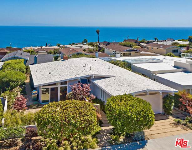 18410 Kingsport Drive, Malibu, CA 90265 (#19501418) :: Golden Palm Properties