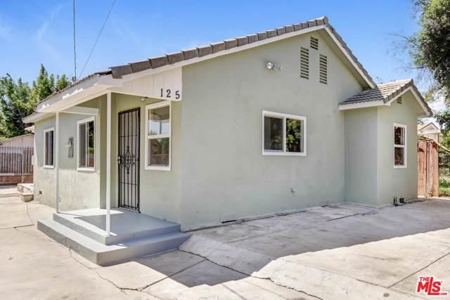 125 E 15TH Street, San Bernardino (City), CA 92404 (#19510624) :: Lydia Gable Realty Group