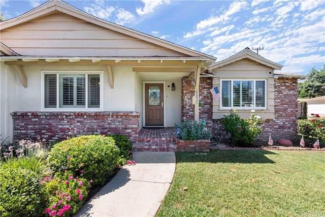 8857 Swinton Avenue, North Hills, CA 91343 (#SR19219204) :: Golden Palm Properties