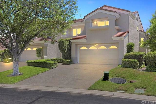 22820 Sailfish, Murrieta, CA 92562 (#SR19216889) :: Golden Palm Properties