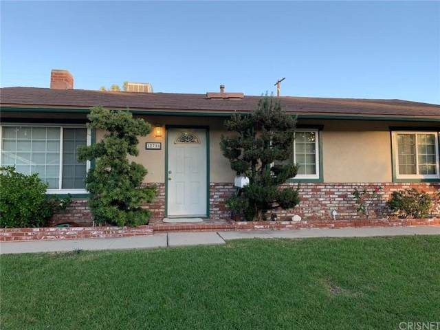 12716 Lazard Street, Sylmar, CA 91342 (#SR19218728) :: The Agency