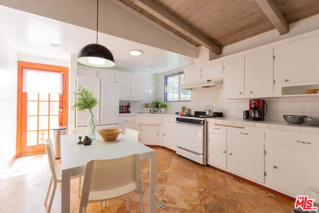 11810 Lindblade Street, Culver City, CA 90230 (#19510872) :: Golden Palm Properties