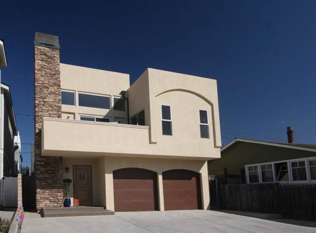 121 Glendale Avenue, Oxnard, CA 93035 (#219011464) :: The Agency
