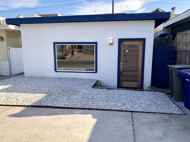 344 Cahuenga Drive, Oxnard, CA 93035 (#219011468) :: The Agency