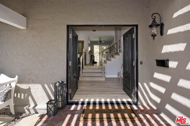 2237 Kelmscott Court, Westlake Village, CA 91361 (#19511036) :: Golden Palm Properties