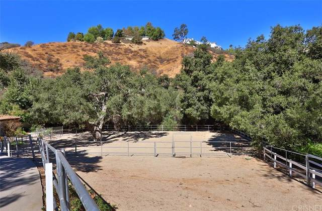 143 Bell Canyon Rd, Bell Canyon, CA 91307 (#SR19220526) :: The Agency