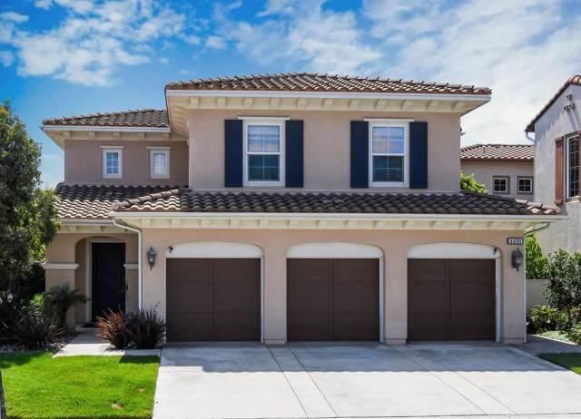 4400 Chesapeake Drive, Oxnard, CA 93035 (#219011513) :: Golden Palm Properties