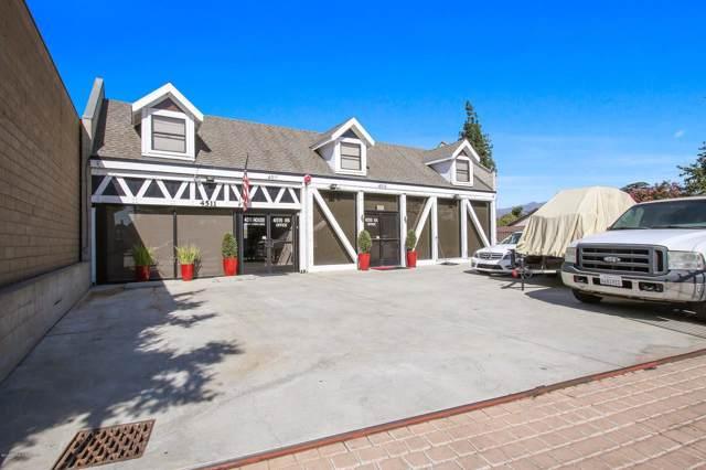 4511 Santa Anita Avenue, El Monte, CA 91731 (#819004341) :: Lydia Gable Realty Group