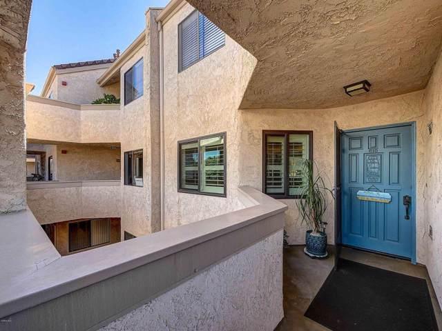 610 Island View Circle, Port Hueneme, CA 93041 (#219011532) :: Golden Palm Properties