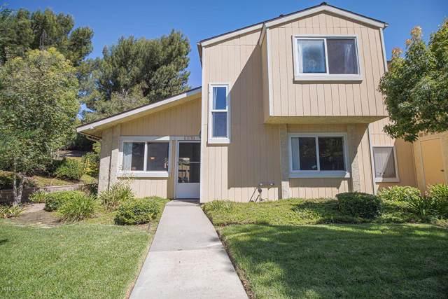 15135 Marquette Street E, Moorpark, CA 93021 (#219011535) :: Golden Palm Properties