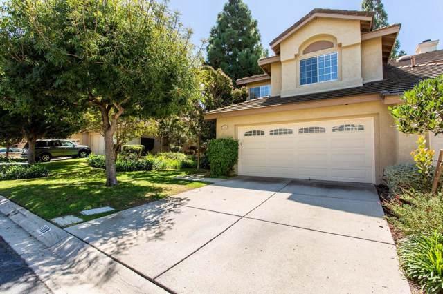 1108 Amberton Lane, Thousand Oaks, CA 91320 (#219011577) :: Lydia Gable Realty Group