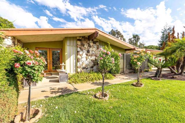 1820 Ramona Drive, Camarillo, CA 93010 (#219011614) :: Lydia Gable Realty Group