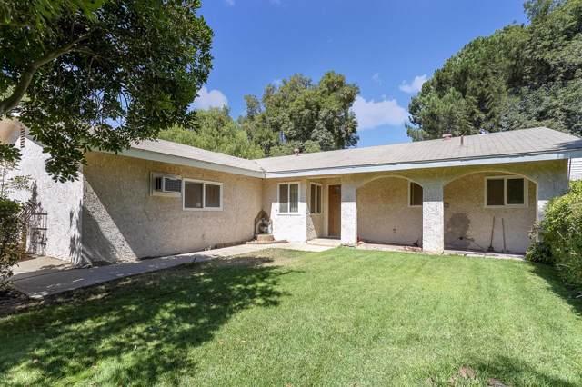 8525 Waters Road, Moorpark, CA 93021 (#219011636) :: Lydia Gable Realty Group