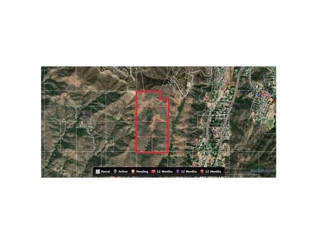 29000 Paseo Del Rancho, Calabasas, CA  (#SR19223337) :: Randy Plaice and Associates