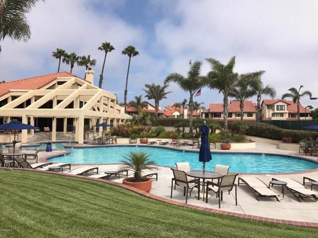 2382 Vina Del Mar, Oxnard, CA 93035 (#219011640) :: Golden Palm Properties