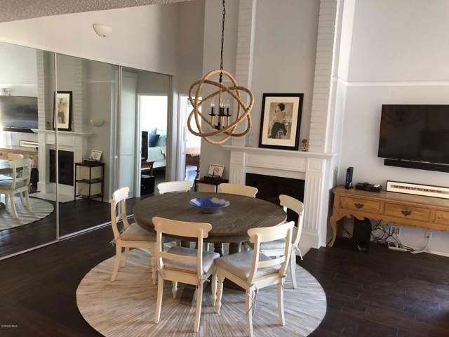 3111 Harbor Boulevard, Oxnard, CA 93035 (#219011692) :: Golden Palm Properties