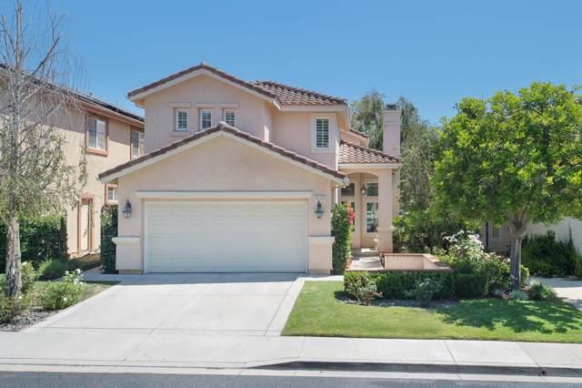 3112 Ferncrest Place, Thousand Oaks, CA 91362 (#219011718) :: The Fineman Suarez Team