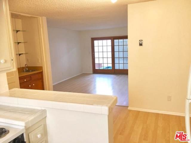 1127 10TH Street #102, Santa Monica, CA 90403 (#19512542) :: Golden Palm Properties