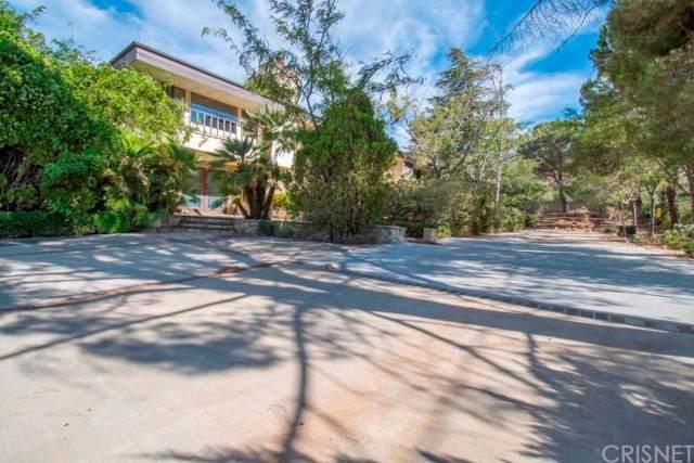 36616 Tierra Subida Avenue, Palmdale, CA 93551 (#SR19225020) :: Randy Plaice and Associates