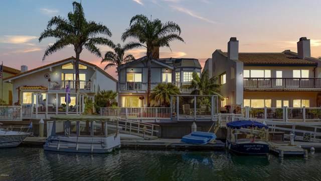 2045 Ravoli Drive, Oxnard, CA 93035 (#219011736) :: Golden Palm Properties