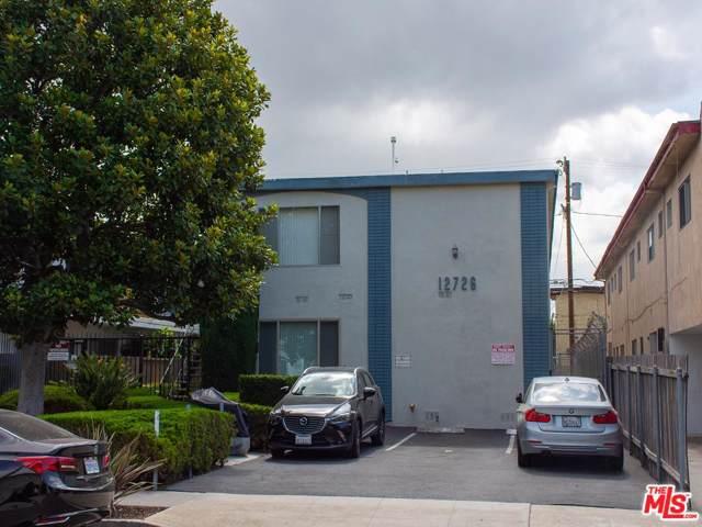 12726 Pacific Avenue, Los Angeles (City), CA 90066 (#19513286) :: The Fineman Suarez Team