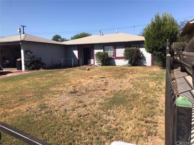 2433 Lovejoy Street, Pomona, CA 91767 (#SR19225686) :: Golden Palm Properties