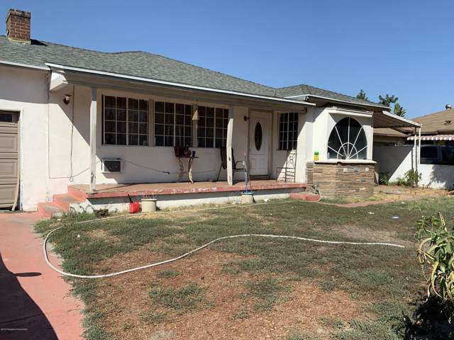 10315 Klingerman Street, South El Monte, CA 91733 (#819004450) :: The Parsons Team