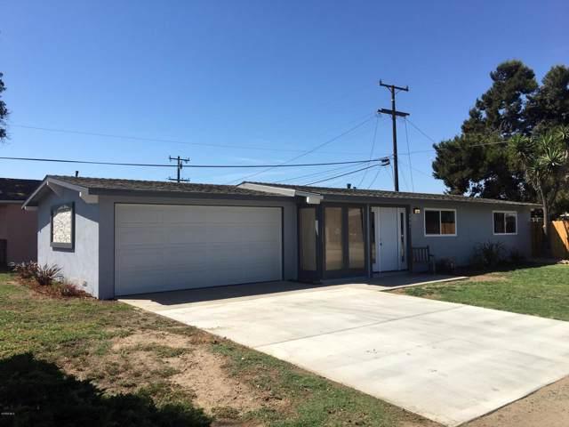 Oxnard, CA 93036 :: Lydia Gable Realty Group