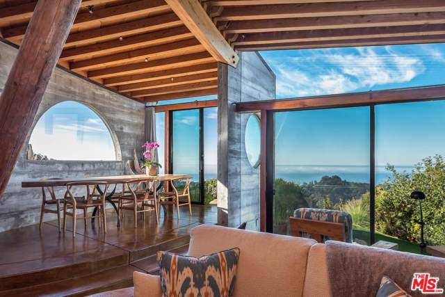46902 Pfeiffer Ridge Rd, Big Sur, CA 93920 (#19514656) :: Lydia Gable Realty Group