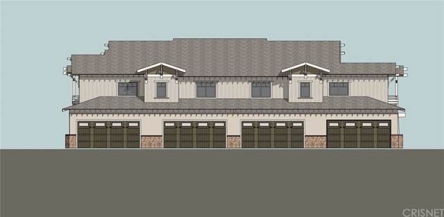 411 Howell Road, Oxnard, CA 93033 (#SR19229290) :: Lydia Gable Realty Group