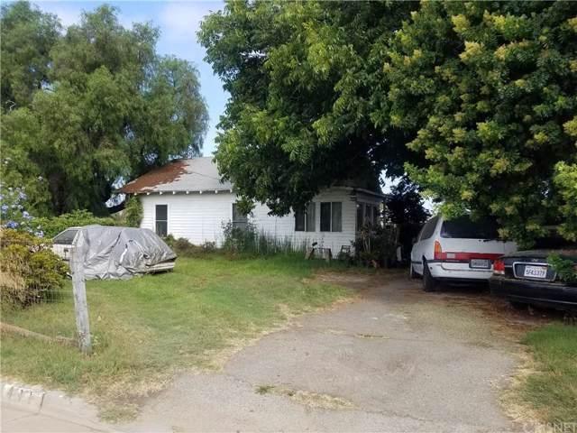 411 Howell Road, Oxnard, CA 93033 (#SR19229621) :: Lydia Gable Realty Group