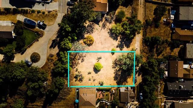 Charles Street, Moorpark, CA 93021 (#219011946) :: Lydia Gable Realty Group