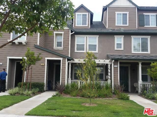 504 Flathead River Street, Oxnard, CA 93036 (#19515292) :: Lydia Gable Realty Group