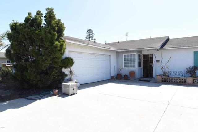334 Cascade Avenue, Oxnard, CA 93033 (#219012095) :: Lydia Gable Realty Group