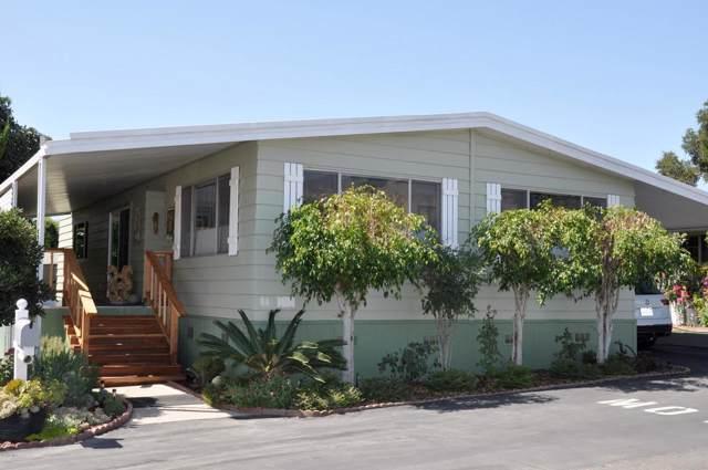 1500 Richmond Road #84, Santa Paula, CA 93060 (#219012097) :: Lydia Gable Realty Group