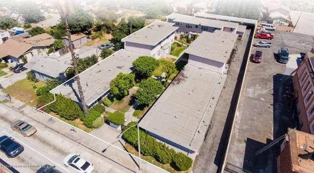 3420 Santa Anita Avenue, El Monte, CA 91731 (#819004573) :: Lydia Gable Realty Group