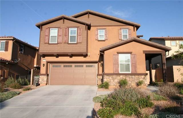 37412 Butternut Lane, Palmdale, CA 93551 (#SR19212830) :: Lydia Gable Realty Group