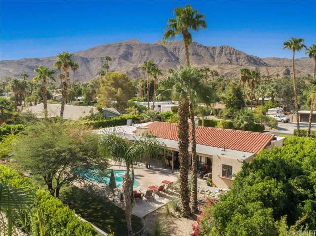 71384 Estellita Drive, Rancho Mirage, CA 92270 (#SR19233829) :: The Pratt Group