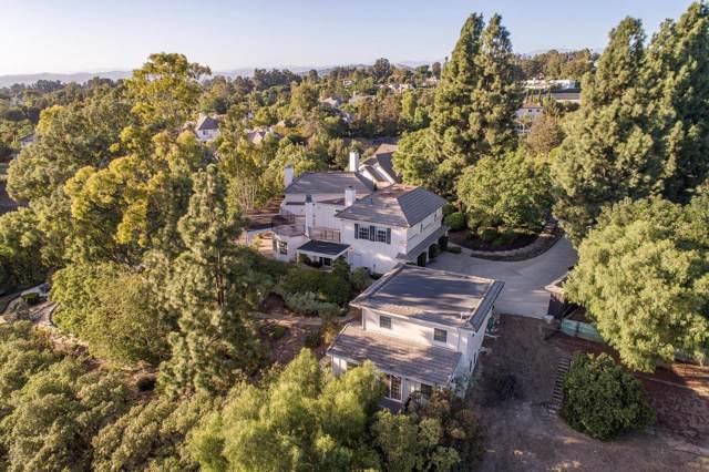 251 Valley Vista Drive, Camarillo, CA 93010 (#219012197) :: Lydia Gable Realty Group