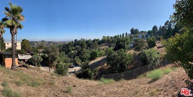 596 Frontenac Avenue, Los Angeles (City), CA 90065 (#19517182) :: Lydia Gable Realty Group