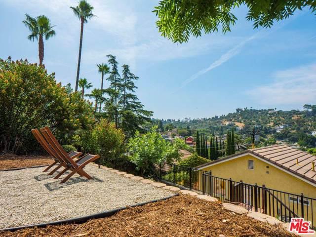 2041 Rome Drive, Los Angeles (City), CA 90065 (#19517228) :: Lydia Gable Realty Group