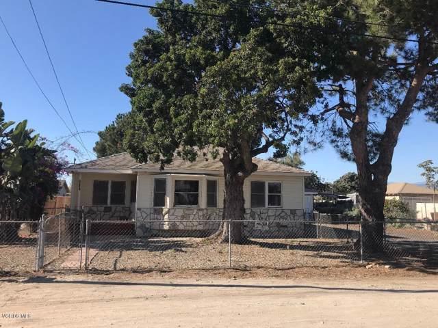 4763 Strickland Drive, Oxnard, CA 93036 (#219012344) :: Lydia Gable Realty Group